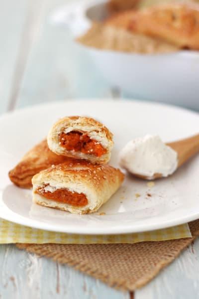 File 1 Sweet Potato Hand Pies