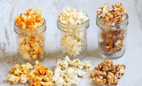 Popcorn Factory Popcorn Copycat Image