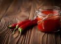 What is Sriracha?
