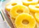 Pineapple Eats You!