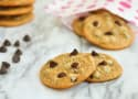23 Terrific Types of Chocolate Chip Cookies