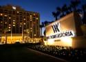 7 Amazing Reasons to Stay at Waldorf Astoria Orlando