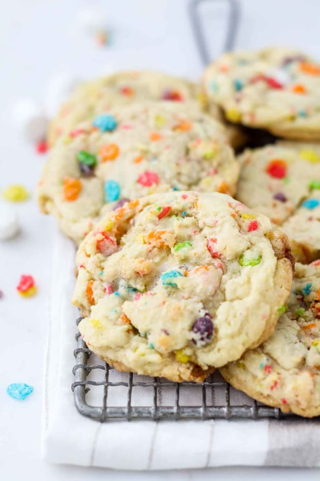 File 2 - Fruity Pebble Marshmallow Cookies