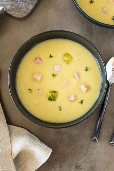 File 1 - Saxe-Coburg Soup