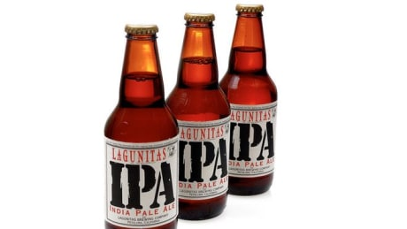 IPA Explained: What Is It? Why Is it Awesome?