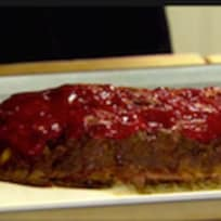 Ina Garten Turkey Meatloaf Recipe