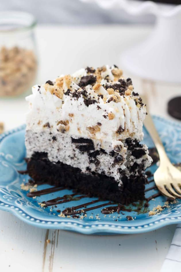 File 2 - Oreo Brookie Mousse Cake