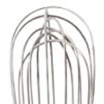OXO Good Grips 9-Inch Whisk