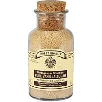 Nielsen-Massey Madagascar Bourbon Pure Vanilla Sugar