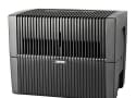 Venta Airwasher 2-in-1 Humidifier & Air Purifier Review