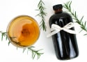 Plum Brandy Recipe