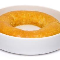 Savarin Cake