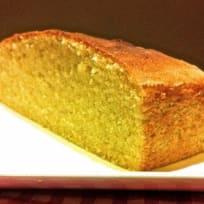 Butter Cake I