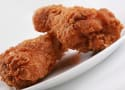 Fried Chicken Drumstick Recipes