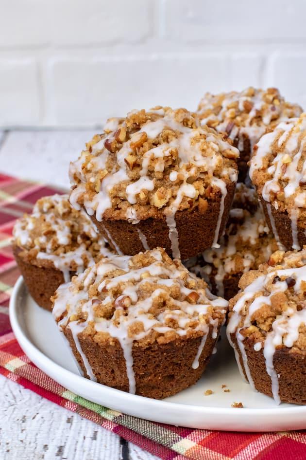 File 1 - Apple Pecan Streusel Muffins