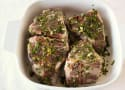 Sides for Lamb Chops