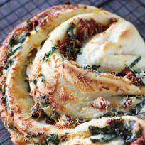Pane Bianco Italian Bread Recipe