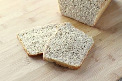 Caraway Rye Bread: A Deli Favorite