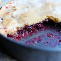 Pioneer Woman Cranberry Pie Recipe