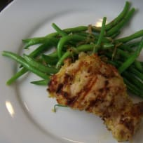 Anchovy Chicken Recipe
