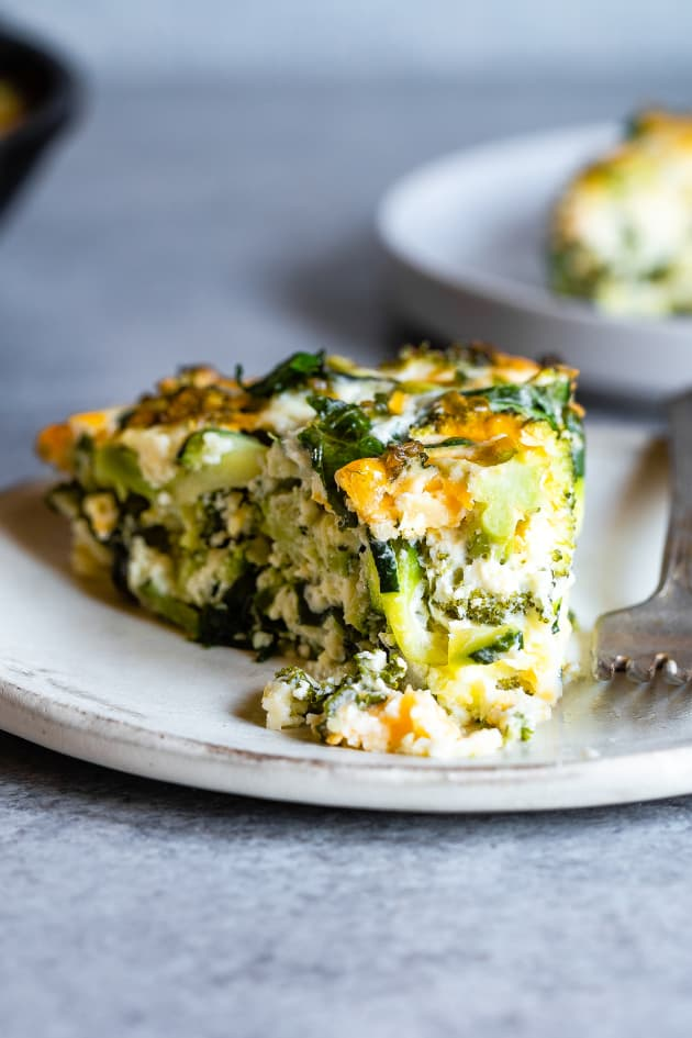 File 2 - Broccoli Cheddar Zoodle Bake