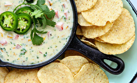 how to make queso blanco