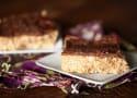 15 Ways to Put Pretzels to Delicious Use
