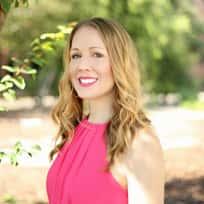 Sarah Grossett