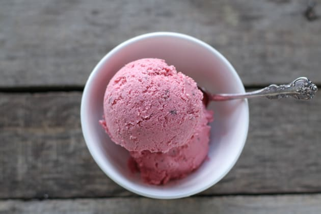 Paleo Ice Cream Picture