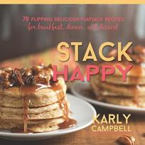 Stack Happy