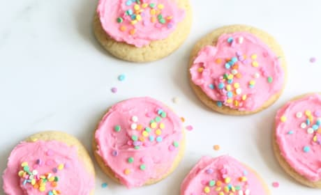 Lofthouse Cookies Picture