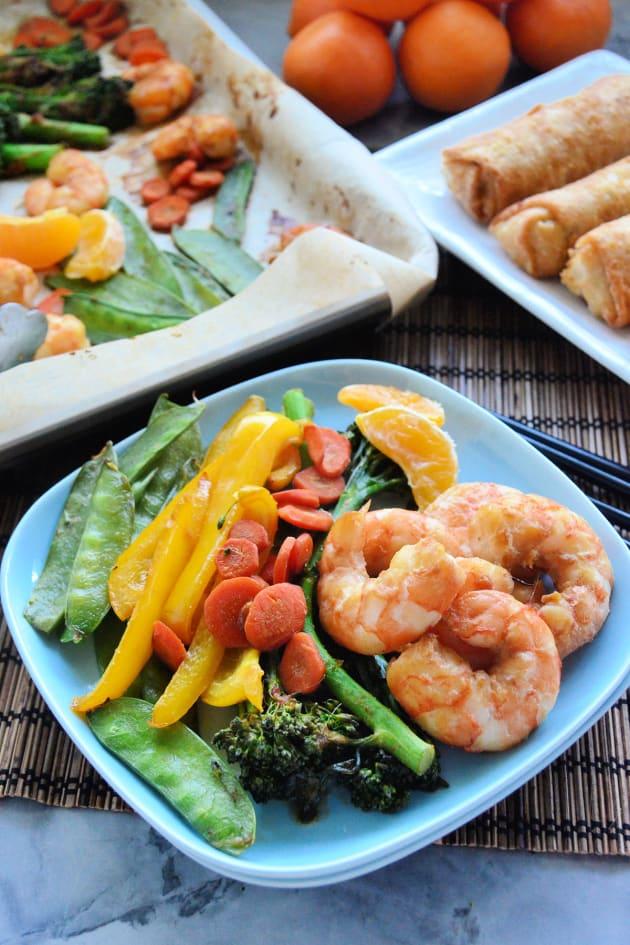 File 1 - Sheet Pan Shrimp Stir-Fry