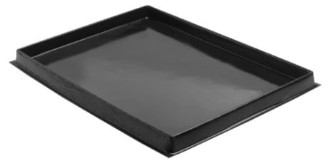 Silpat Entremet Baking Pan Review