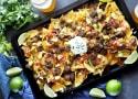 Carne Asada Nachos Recipe