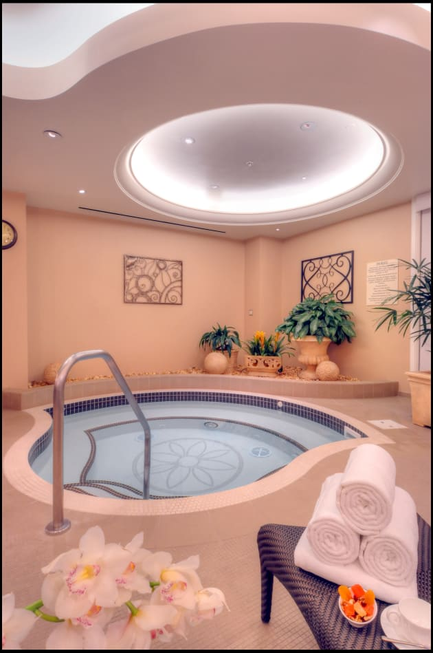 Waldorf Astoria Orlando Image