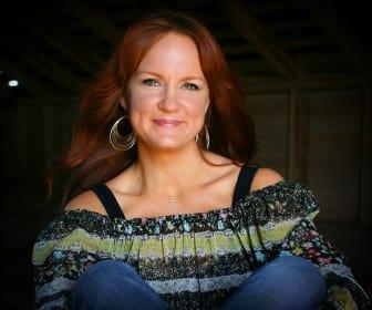 The Pioneer Woman Recap: Taking Comfort
