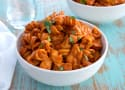 Enchilada Pasta Recipe