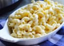 Instant Pot Mac & Cheese Recipe