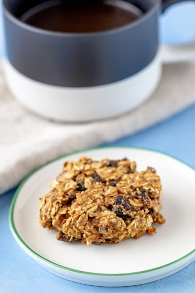 File 1 - Fig Breakfast Cookies