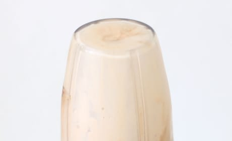 Wendy's Frosty Recipe Pic