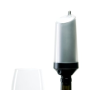 Ravi Instant Wine Chiller Review