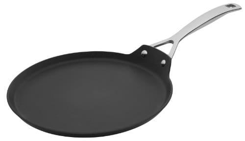 Le Creuset Nonstick Crepe Pan