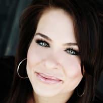 Christy Landry