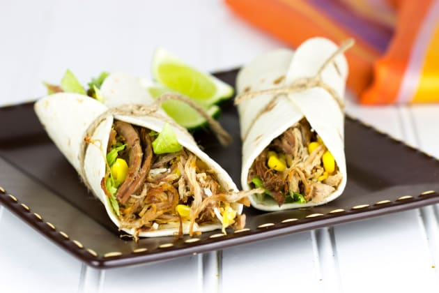 Chipotle Carnitas Recipe Photo