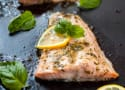 How to Bake Salmon