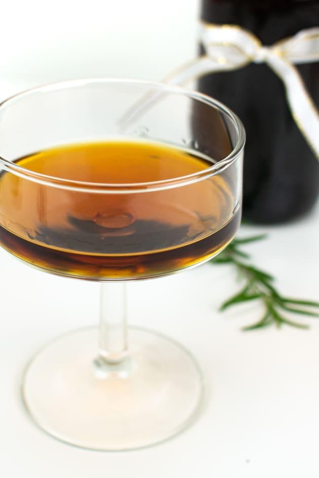 Plum Brandy Pic