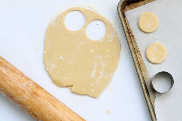 Lofthouse Cookies Image
