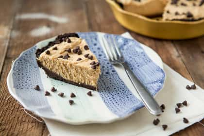 11 Chocolate Pie Recipes That You HAVE to Try