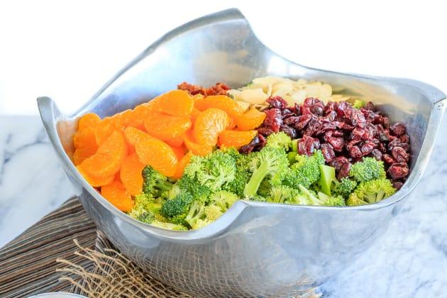 Broccoli Salad Image