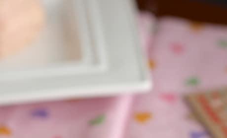 Little Debbie Valentine Cakes Picture